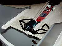 Name: 100_0220.jpg