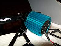 Name: 100_0223.jpg
