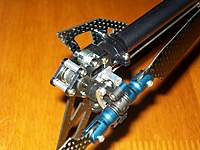 Name: 100_0479.jpg