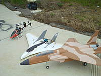 Name: DSC00007.jpg