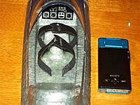 Name: 100_0525.jpg