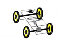Name: cartx2j.jpg