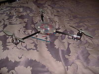 Name: GEDC0084.jpg