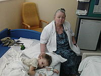 Name: IMG_20120804_165717.jpg