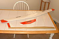 Name: DSCF0477.jpg