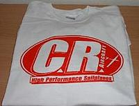 Name: 2010 T-Shirt.jpg
