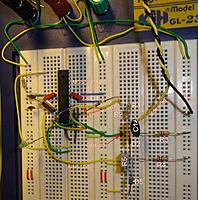 Name: osd_breadboard_small.jpg