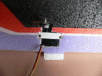 Name: P1040628.jpg