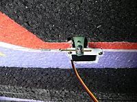 Name: P1040641.jpg