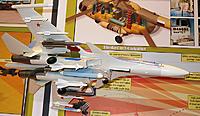 Name: Su-30MKI+SAP-14+SAP-518-MiroslavGyurosi-1S.jpg Views: 53 Size: 502.8 KB Description: