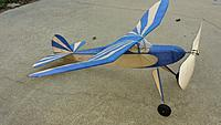Name: 20141016_181923.jpg