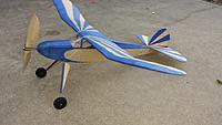 Name: 20141016_181857.jpg