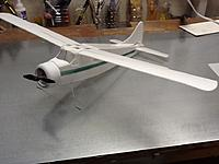 Name: photo 2 (1).jpg