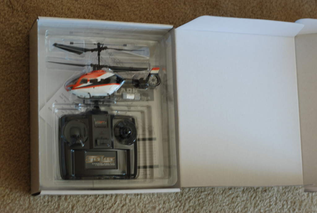 Name: DSC_0106.jpg