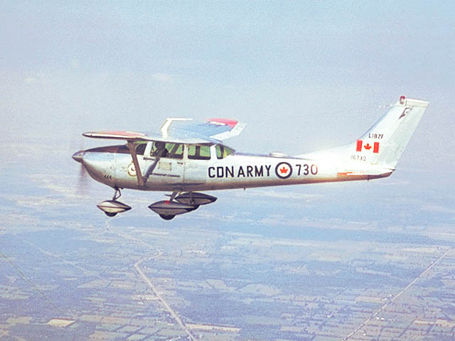 Name: airtransportcommand.jpg