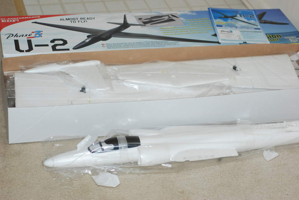 Name: DSC_0021.jpg