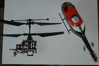 Name: DSC_0248.jpg