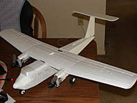 Name: DSC02205.jpg