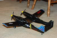 Name: DSC_0049.jpg