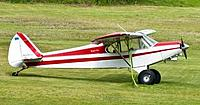 Name: supercub2.jpg