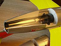 Name: MiG-15 Thrust Tube (1).jpg