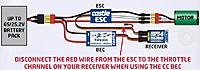 Name: CC BEC wiring.JPG