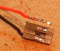 Name: CC 10-amp BEC (2).JPG Views: 3 Size: 61.0 KB Description: