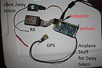 Name: Ardupilottelem.jpg