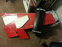 Name: 20130404_233649(0).jpg