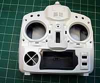 Name: white case.jpg Views: 524 Size: 193.6 KB Description: