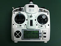 Name: white transmitter.jpg