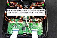 Name: 1 Mark Connectors.jpg Views: 51 Size: 933.3 KB Description: