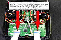 Name: 2 Taranis Plus ribbon cables.jpg Views: 59 Size: 927.0 KB Description: