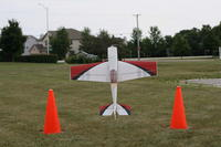 Name: IMG_2978.jpg