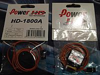 Name: POWER HD 1800-A.jpg