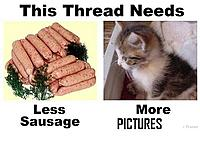 needsmorelesssausage1.jpg