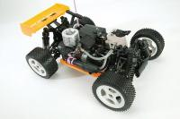 Name: IRC 16th nitro buggy.jpg