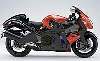 Name: SB5 busa.JPG