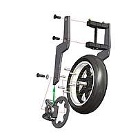 Name: sb5 brake 02.jpg