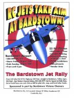 Name: Bardstown Jets2.jpg