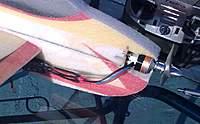 Name: 23, Image of motor mount.jpg Views: 144 Size: 65.7 KB Description: