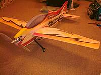 Name: 24, painted top fuselage, front left.jpg