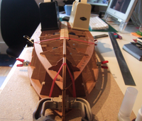 Name: align.png