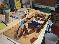 Name: DSCF0357.jpg