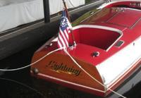 Name: 02-original boat.jpg Views: 65 Size: 52.1 KB Description: an Original Round Jack staff