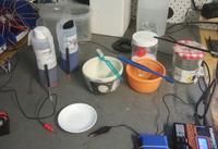 Name: 13-plating kit.jpg