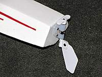 Name: Water Rudder Detail.jpg