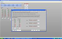Name: FBL Program Screen.jpg