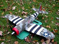Name: 100_2344.jpg