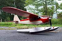 Name: SC1.jpg